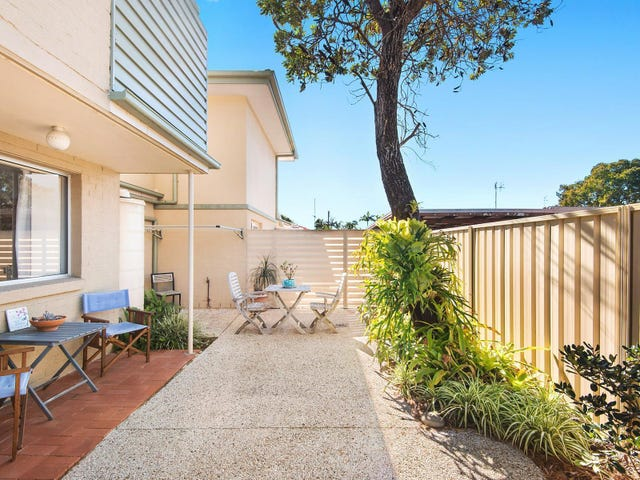 1/9 Denham Street, Port Macquarie, NSW 2444