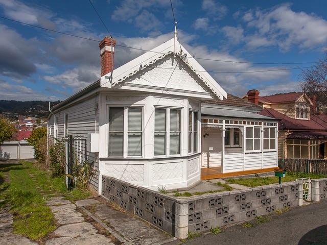 39 Princes Street, Sandy Bay, Tas 7005