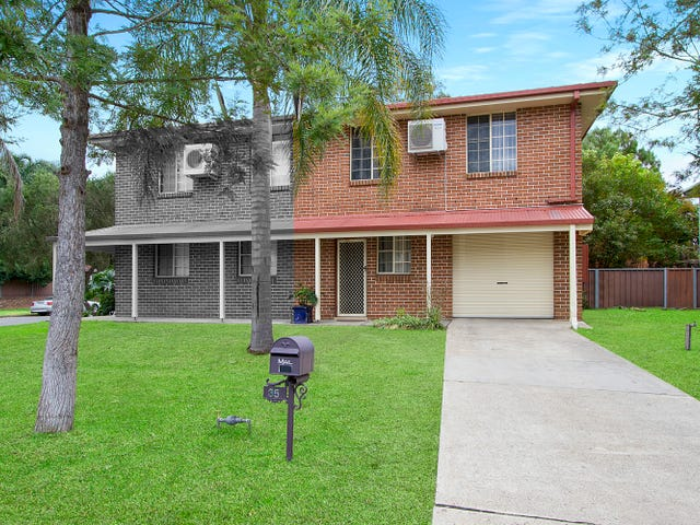 35 Meares Road, McGraths Hill, NSW 2756