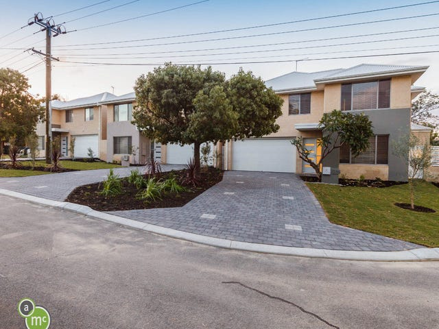 53,55a,55b Moorland Street, Doubleview, WA 6018