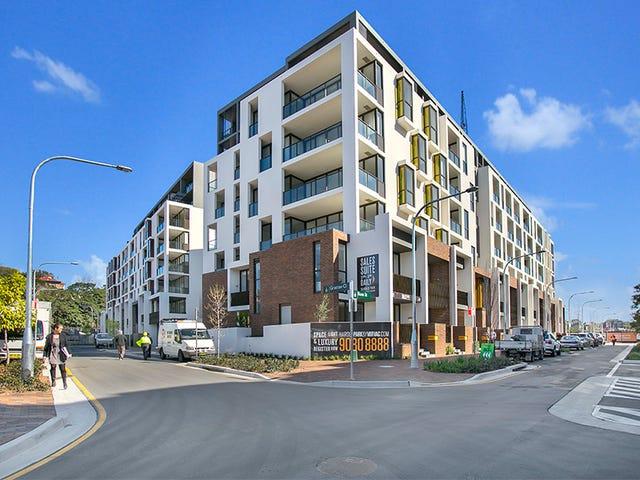 116 Ross Street, Glebe, NSW 2037