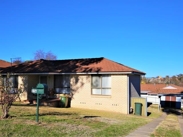 316 Havannah Street, Bathurst, NSW 2795