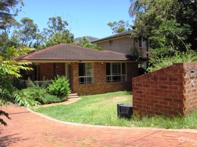 4 Norman Hill Drive, Korora, NSW 2450