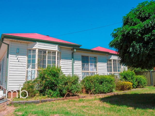 238 McLachlan Street, Orange, NSW 2800