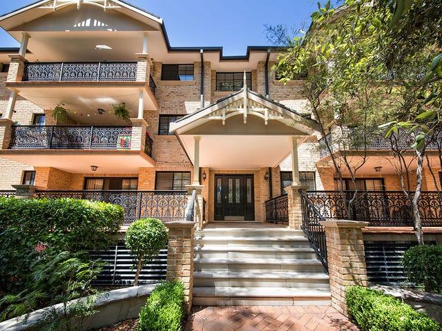 E9/6 Schofield Place, Menai, NSW 2234