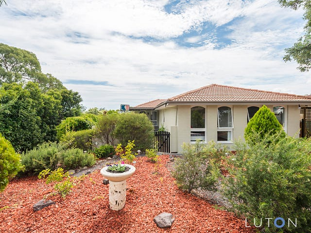 108 Perry Drive, Chapman, ACT 2611