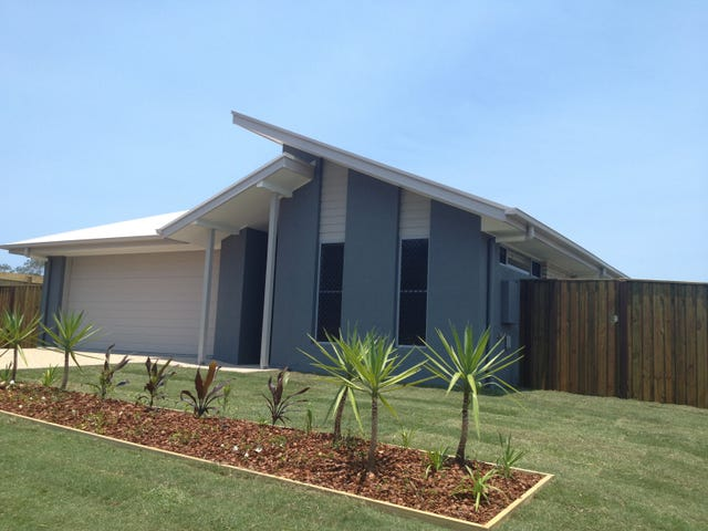 70 Huntley Place, Caloundra West, Qld 4551