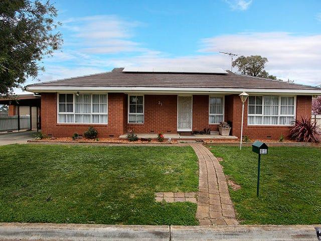 31 Benjamin Drive, Lara, Vic 3212
