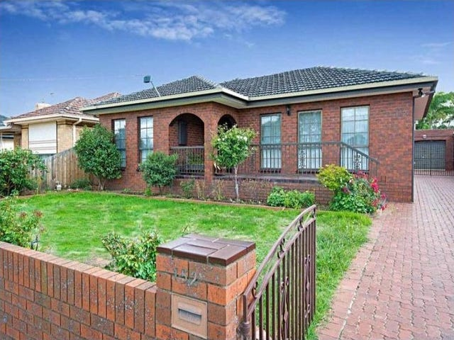 152 Jukes Road, Fawkner, Vic 3060