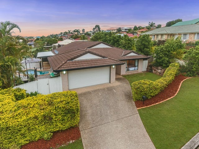 3 Bettina Court, Eatons Hill, Qld 4037