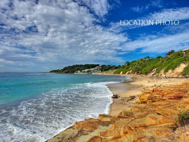 54 Soldiers Point Drive, Norah Head, NSW 2263