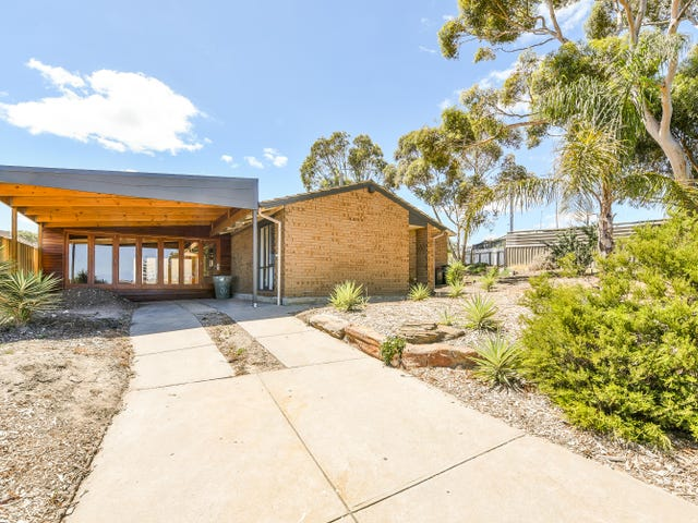 5 Glamis Court, Noarlunga Downs, SA 5168