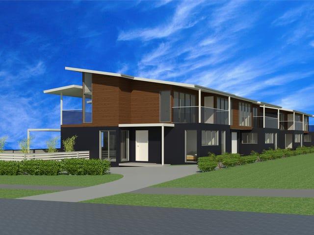 1-4, 110 St Vincent Street, Ulladulla, NSW 2539