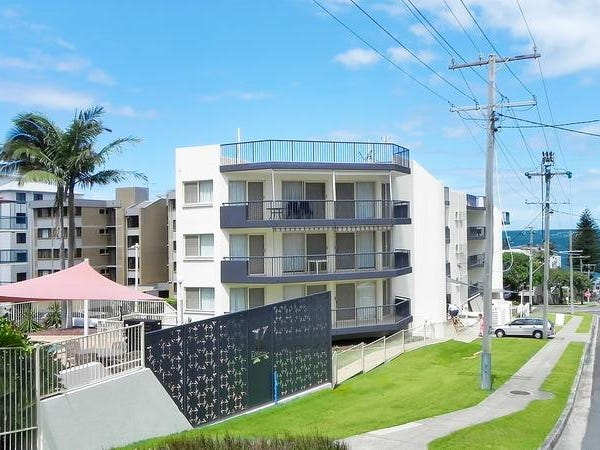 6/20 Warne Terrace, Kings Beach, Qld 4551
