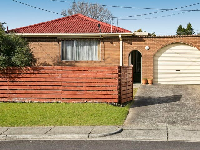27 Bakers Road, Dandenong North, Vic 3175