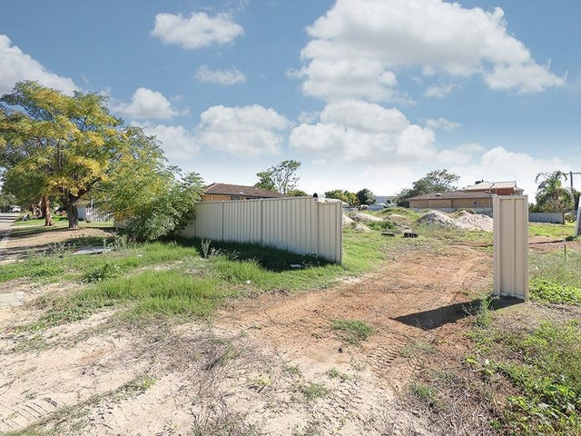 6 Tanner Road, Middle Swan, WA 6056