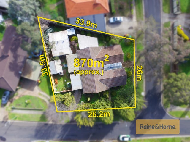 14 Linlithgow Way, Melton West, Vic 3337