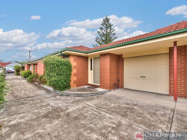 3/19 Robert Street, Mayfield, NSW 2304