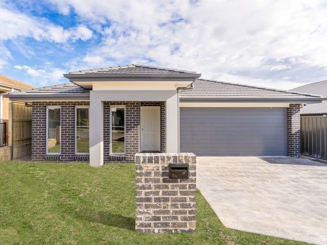 16 Bond Street, Oran Park, NSW 2570