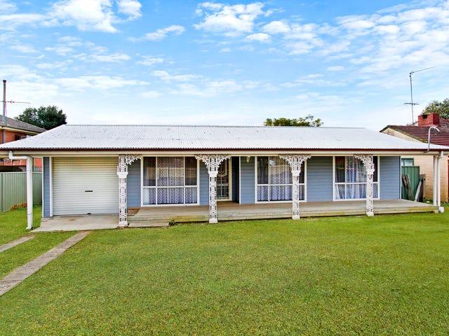 4 Pecks Road, North Richmond, NSW 2754