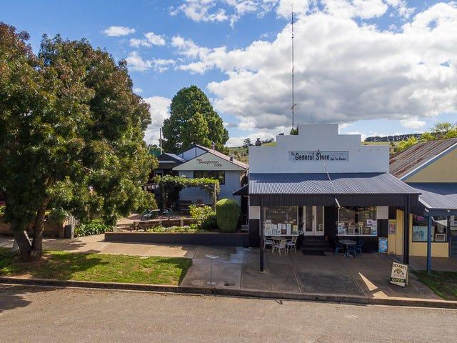 34 Orchard Street, Taralga, NSW 2580