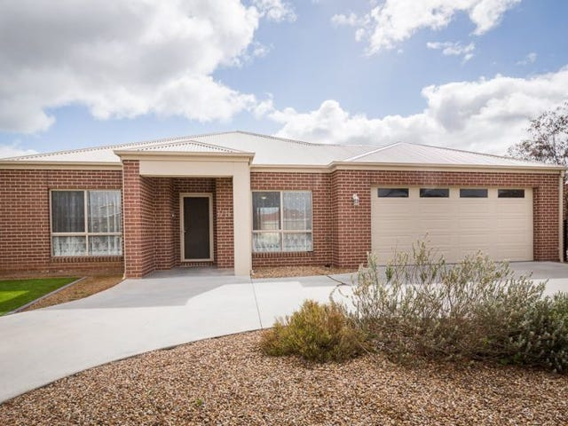 1/26 Mardon Drive, Horsham, Vic 3400