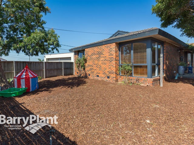 48 Piccadilly Crescent, Keysborough, Vic 3173