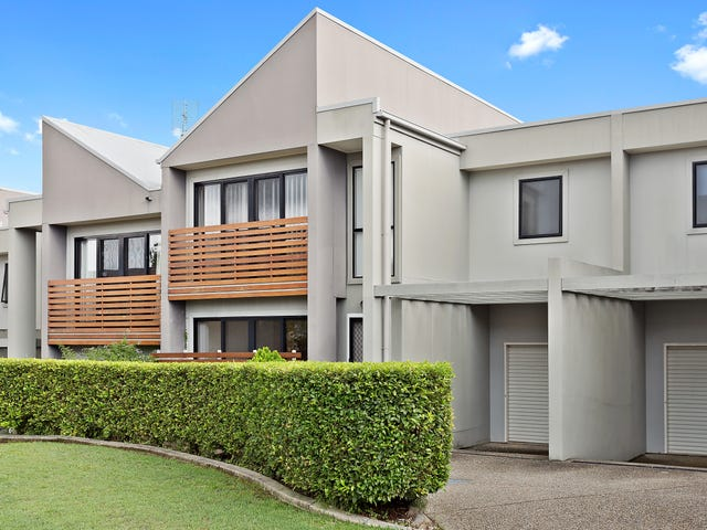 4/15 Blue Ridge Crescent, Varsity Lakes, Qld 4227