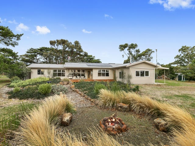829 Wingeel Road, Wingeel, Vic 3321