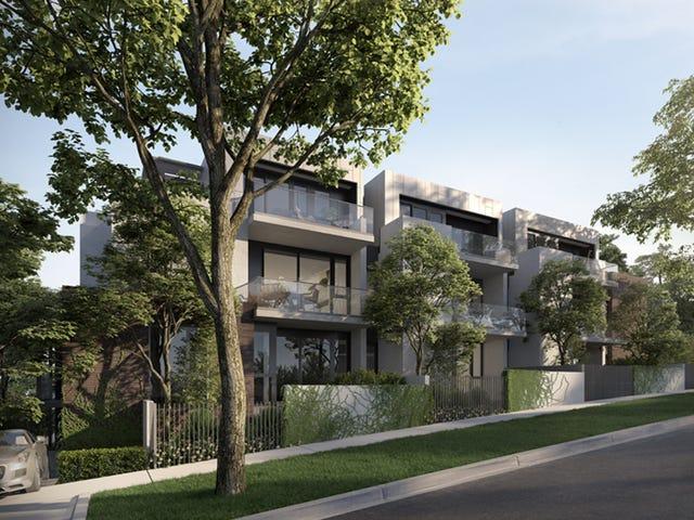 63-65 Earl Street, Kew, Vic 3101