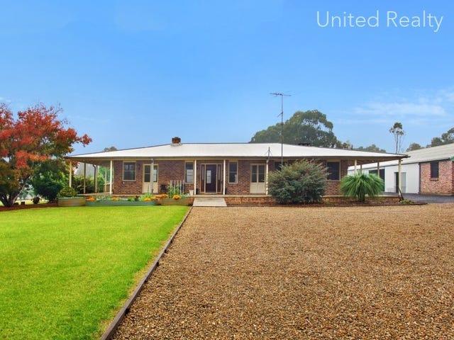 119 Nattai Street, Tahmoor, NSW 2573