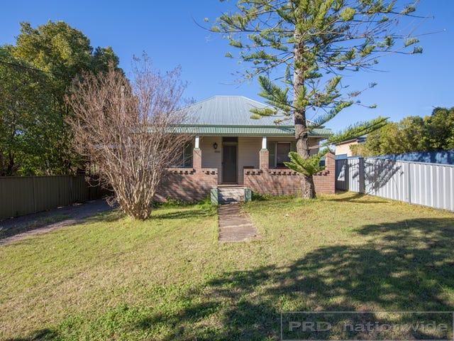 102 Victoria Street, East Maitland, NSW 2323