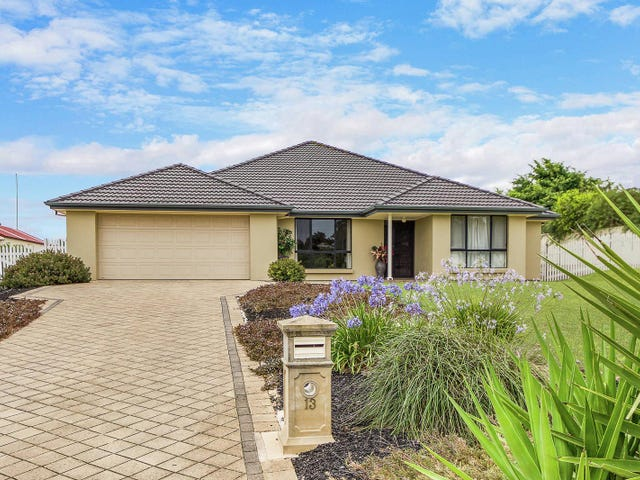 13 Atlantic Road, Mount Barker, SA 5251