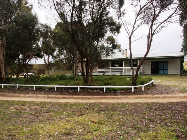 1174 Ferries McDonald Road, Monarto, SA 5254