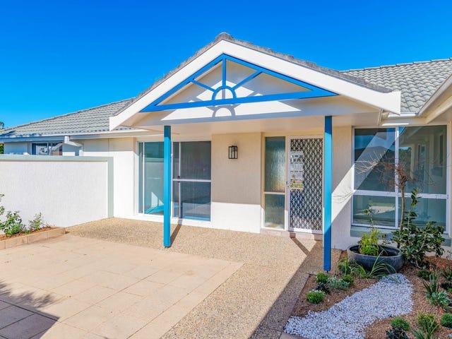 162 Riverpark Road, Port Macquarie, NSW 2444