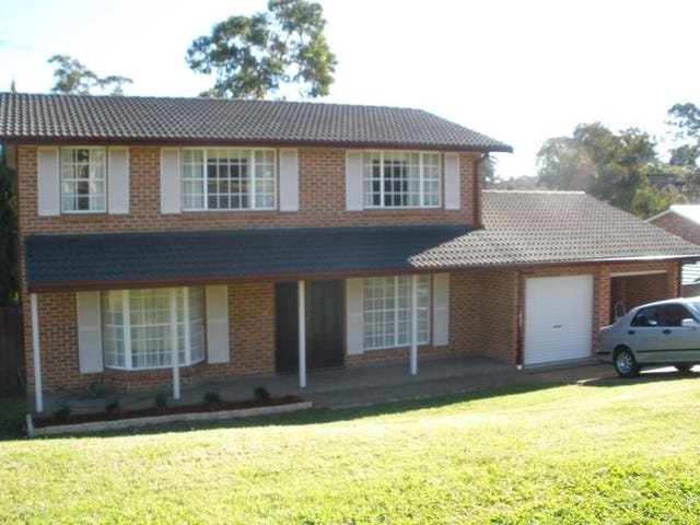 7 Evans Road, Glenhaven, NSW 2156