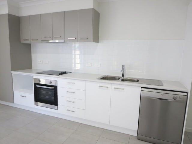 Unit 1 Lot 699 Glorious Promenade, Redbank Plains, Qld 4301