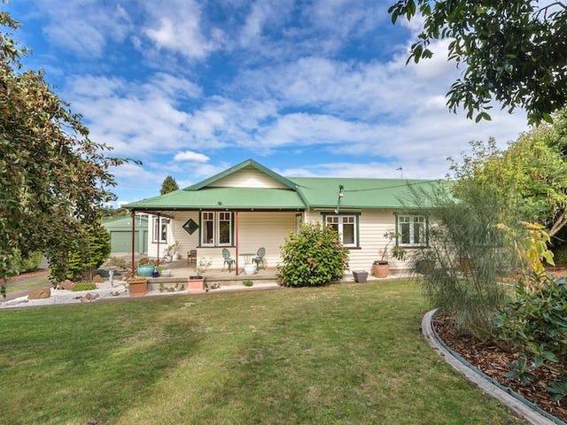153 Madden Street, Devonport, Tas 7310