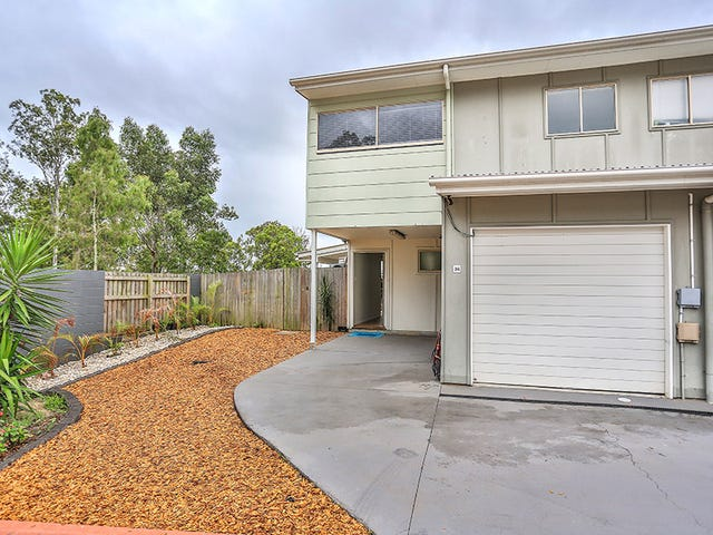 36/21 Lacey Road, Carseldine, Qld 4034