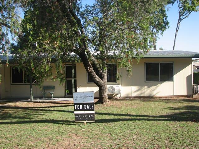 16 Flinders Drive, Moranbah, Qld 4744