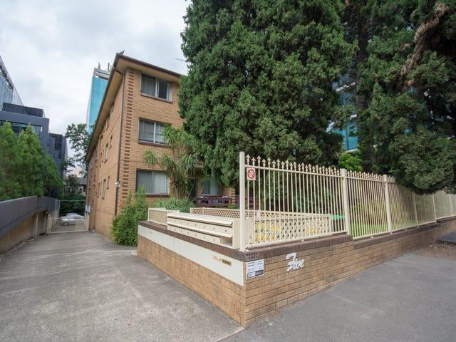 15/5 Hassall Street, Parramatta, NSW 2150