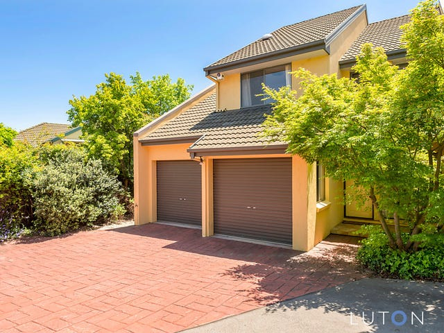 20/6 Tauss Place, Bruce, ACT 2617