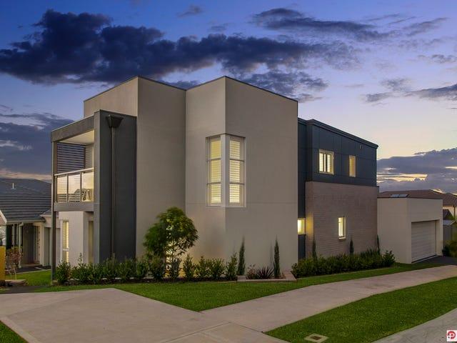 43 Greenview Drive, Moorebank, NSW 2170
