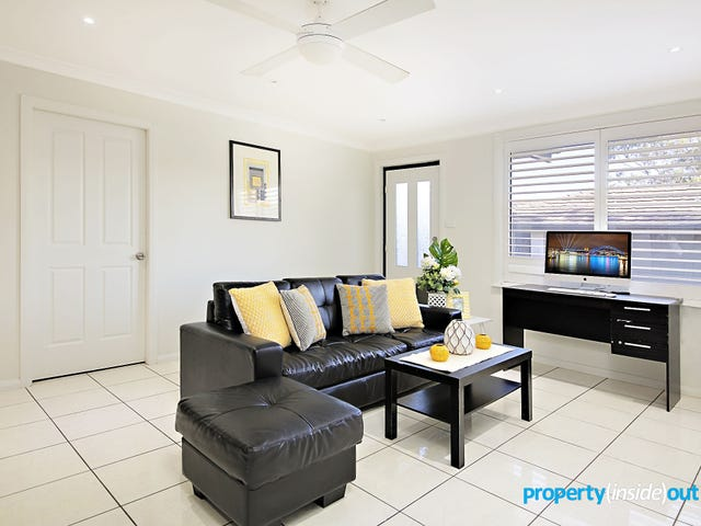 6/65 Turner Street, Blacktown, NSW 2148
