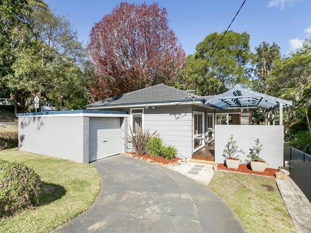 56 Garden Avenue, Figtree, NSW 2525