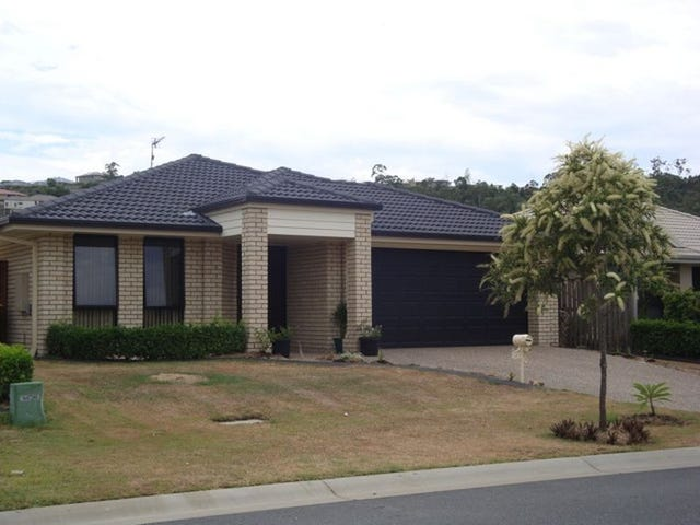 10 Burr Court, Pacific Pines, Qld 4211