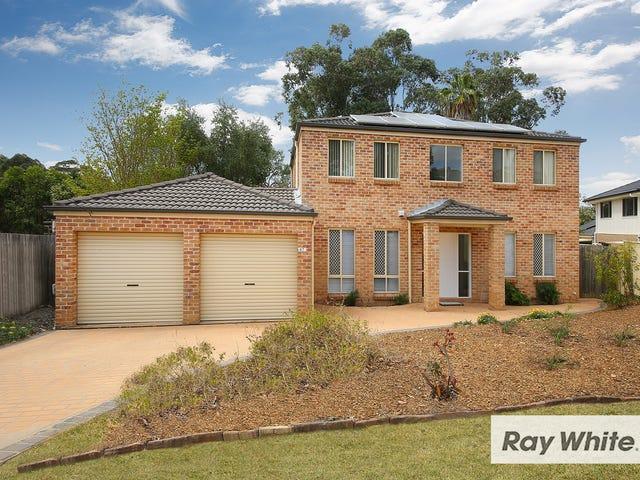 47 Wayland Ave, Lidcombe, NSW 2141