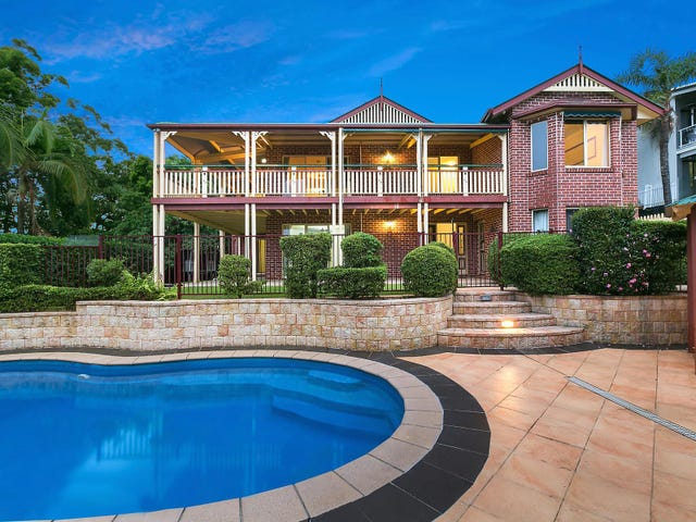 3 St Ives Terrace, Buderim, Qld 4556