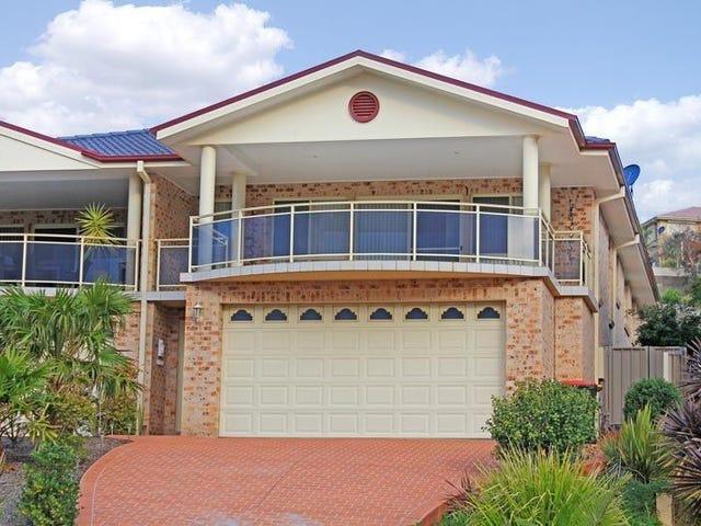 29A Byron Circuit, Flinders, NSW 2529