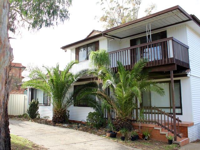 230 Cornelia Road, Toongabbie, NSW 2146